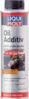 Aditivo de aceite motor (Oil Additiv) | Liqui Moly 2500, 300ml