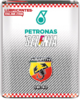 Petronas Selenia Abarth Multi-Air 5w40 2L - 32.-