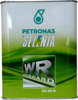 Selenia WR Forward 5w30 2L