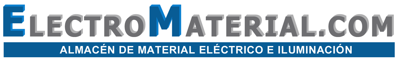 electromaterial.com