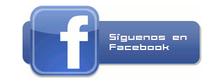 siguenos-en-facebook.gif
