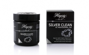 LIMPIA PLATA SILVER CLEAN 150 ML HAGERTY