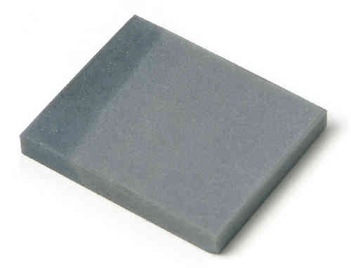 PIEDRA TOQUE GRIS NATURAL 50X35X6