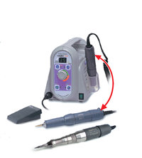 MICROMOTOR HANDY 700 MARTILLO