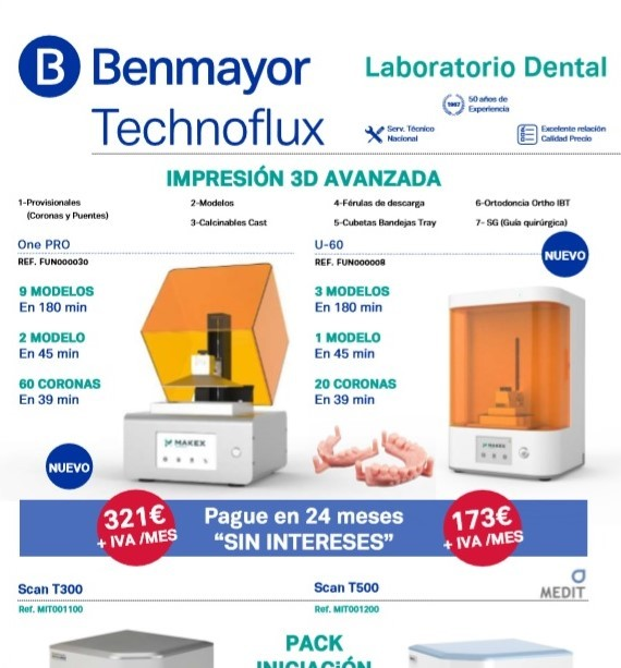 _TECHNOFLUX-oferta-laboratorio-dental-2018-b-tienda.almacenes-esteban.com