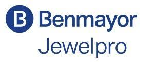Benmayor-Jewelpro