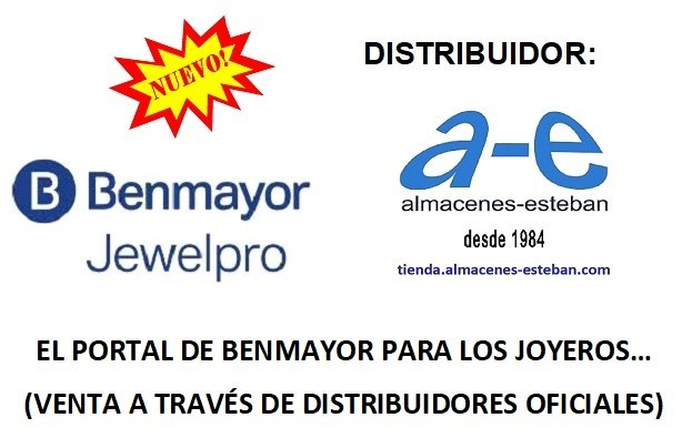 Benmayor_Jewelpro_web