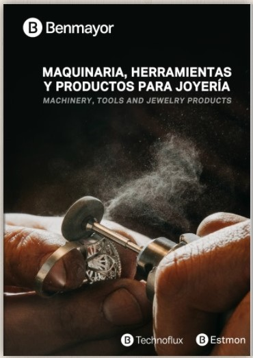 CATALOGO_BENMAYOR_JEWELPRO