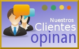 OPINION_CLIENTES