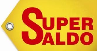 SUPER_SALDO.jpg