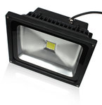 Proyector LED 30W EPISTAR  IP65