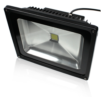 Proyector LED 50W EPISTAR  IP 65