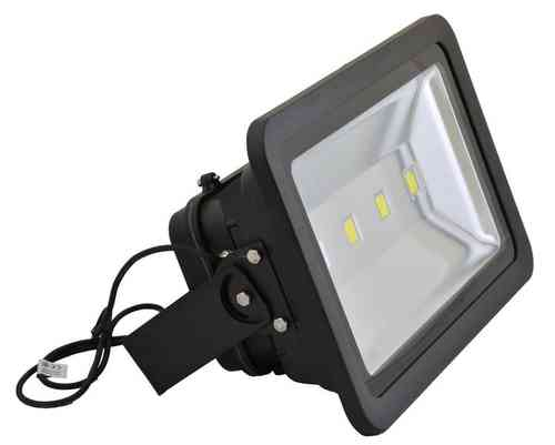 Proyector LED 200W EPISTAR IP65