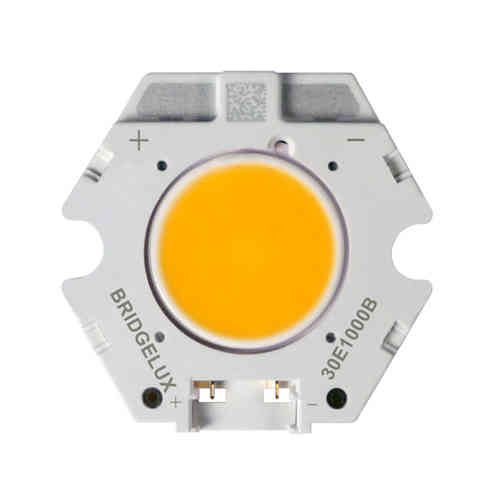 LED Bridgelux Vero 10