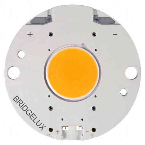 LED Bridgelux Vero 13