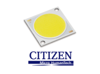 LED_CITIZEN