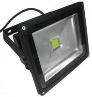 Proyectores LED IP65
