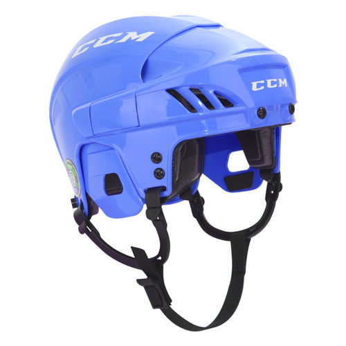 Casco CCM Fitlite 40 - Royal