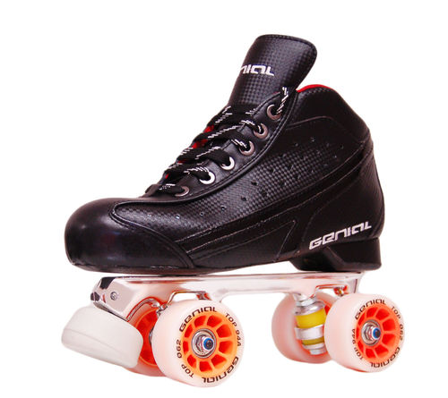 Patines Hockey - Conjunto 1