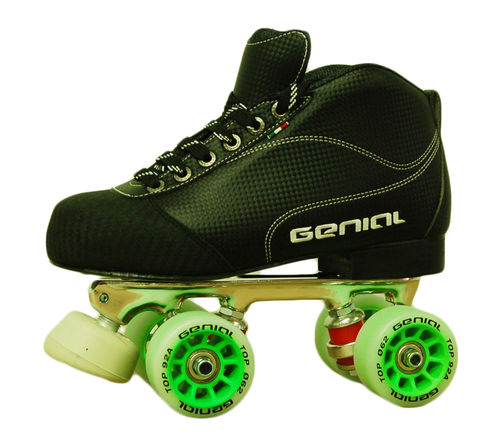 Patines Hockey - Conjunto 2