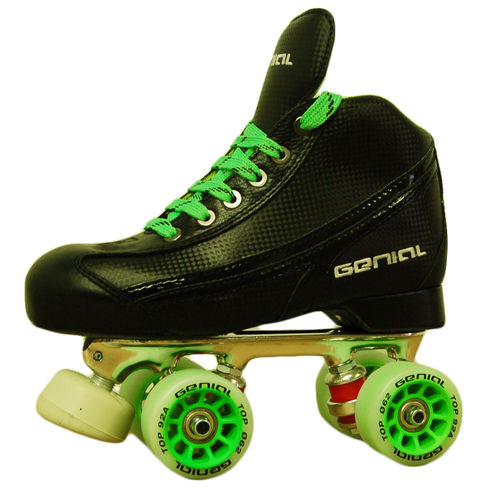 Patines Hockey - Conjunto 3
