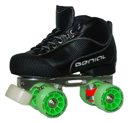 Patines Hockey - Conjunto 5
