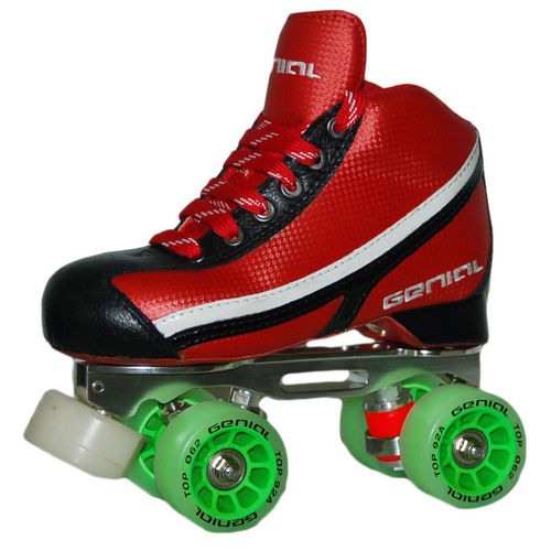 Patines Hockey - Conjunto 6