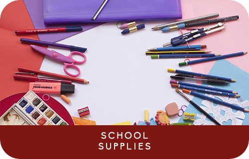 ALEA_EQUIPAMIENTOS_-_SCHOOL_SUPPLIES