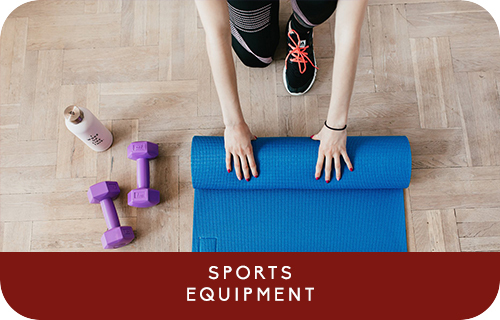 ALEA_EQUIPAMIENTOS_-_SPORTS_EQUIPMENT