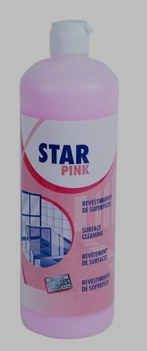 MULTIUSOS STAR PINK ENVASE 1L