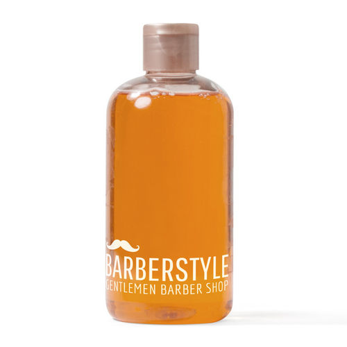 Hair Wash Barberstyle