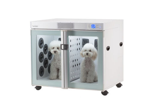 PET CARE ROOM W200