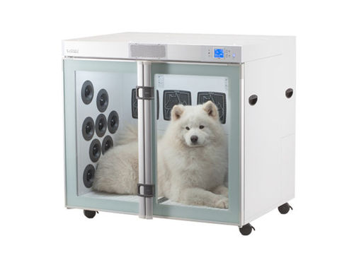 PET CARE ROOM W300
