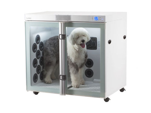 PET CARE ROOM W400