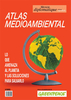 Atlas Medioambiental de Le Monde diplomatique