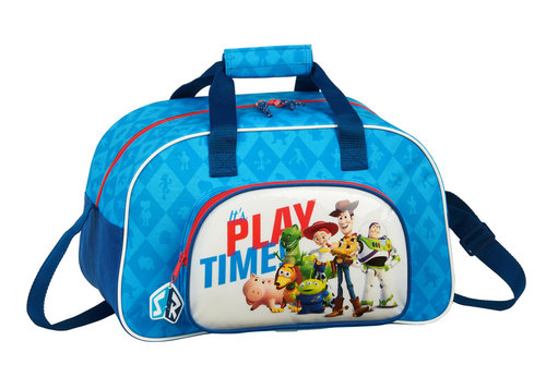 "TOY STORY BOLSA DEPORTE ""PLAY TIME"""