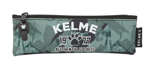 "KELME PORTATODO ESTRECHO ""AUTHENTIC"""