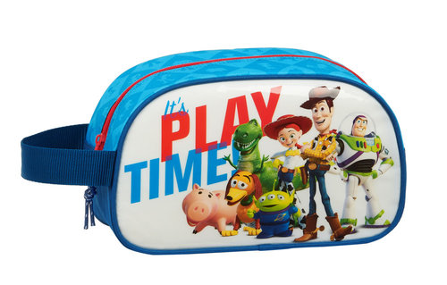 "TOY STORY NECESER 1 ASA A/CARRO ""PLAY TIME"""
