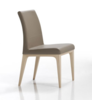 Etro Wood A Chair
