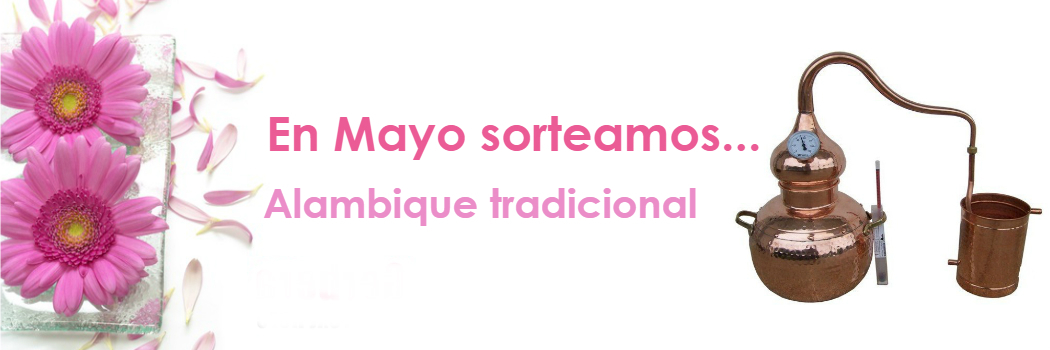 banner_mayo_alambique