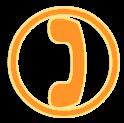telefono_icono_2