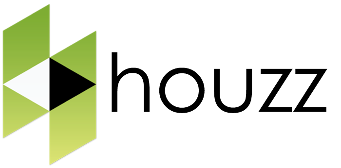 Houzz,  el mayor portal de la decoración