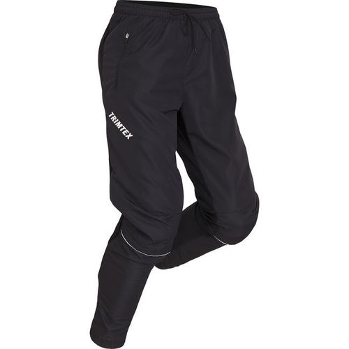 Pantalones Trainer Plus TRIMTEX