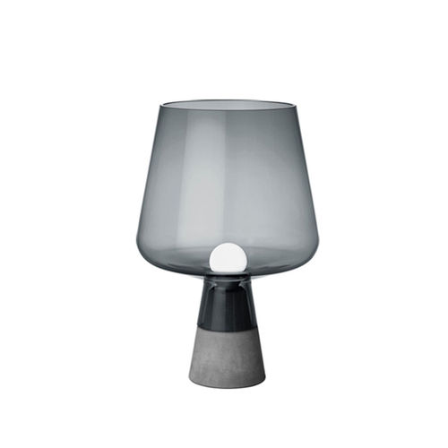 Lamp IITTALA Leimu 300x200 Grey