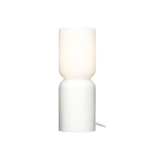 Lamp IITTALA Lantern 250mm White