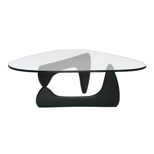 Mesa Auxiliar VITRA Coffee Table