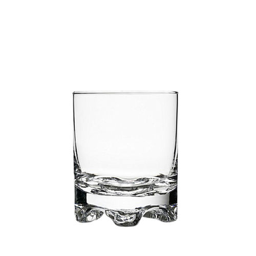 Vaso IITTALA Gaissa Old Fashioned 22cl (2 Uds)