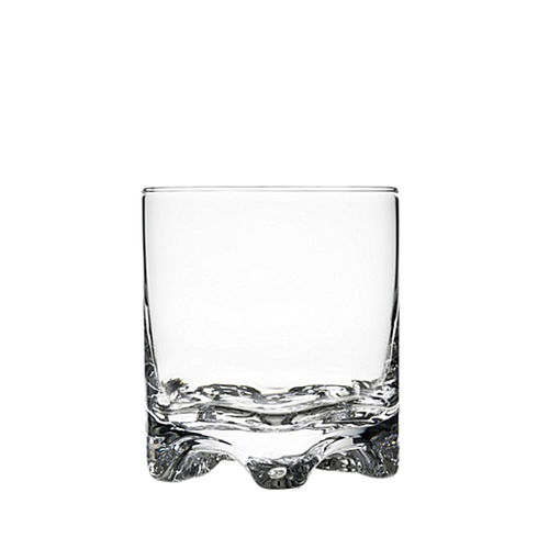 Vaso IITTALA Gaissa Old Fashioned 28cl (2 Uds)
