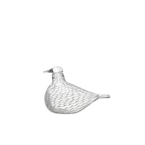 Figura IITTALA Birds Mediator Dove