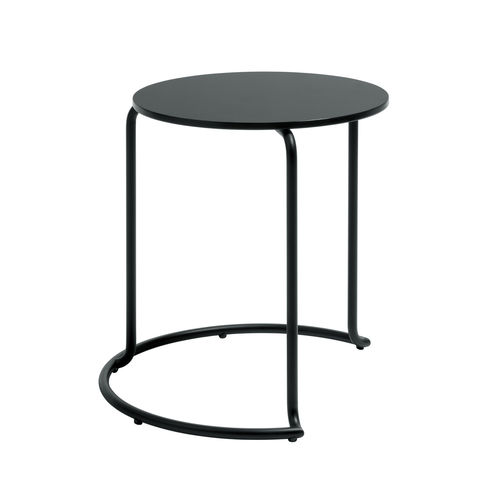 Mesa ARTEK 606 Side Table
